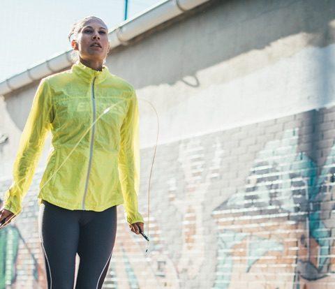ejercicios para mejorar la resistencia muscular