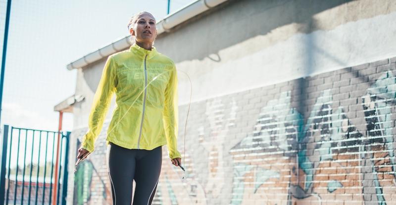 ejercicio mejorar resistencia muscular Velites