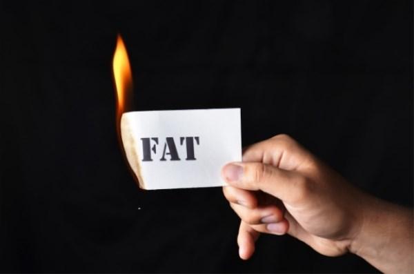 Entrenamientos efectivos para quemar grasa