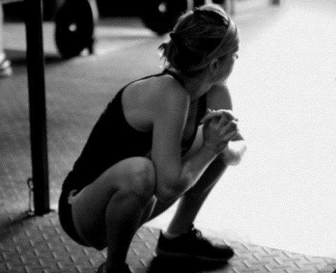 Las 5 lesiones más comunes en CrossFit y cómo evitarlas