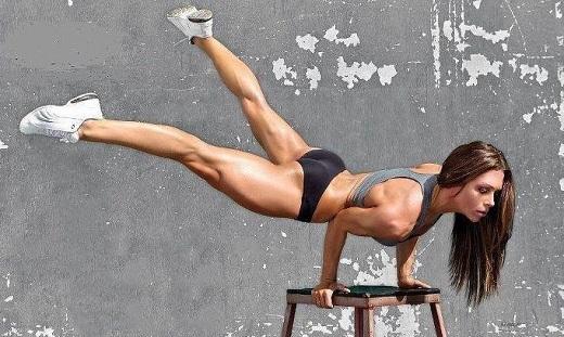 Elementos basicos para montar un gimnasio en casa velites sport portada