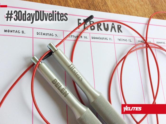 Velites_Fitsters_30DayChallenge01