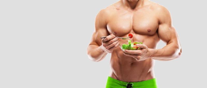 Las dietas más famosas de los atletas de CrossFit