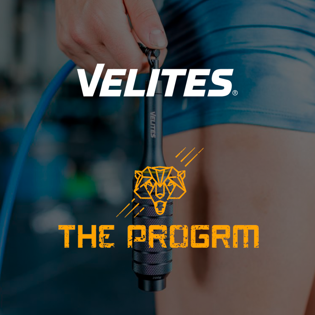 Velites & TheProgrm